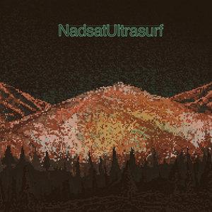 Nadsat / Ultrasurf - Split 7
