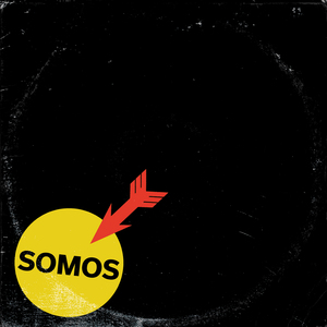Somos - Prison On A Hill