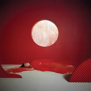 Ian Sweet - Crush Crusher LP