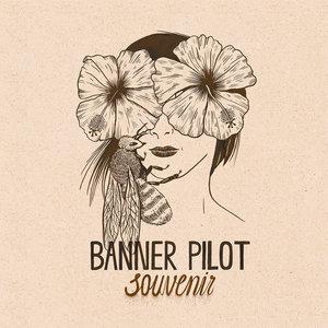 Banner Pilot – Souvenir
