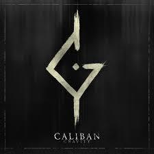 Caliban – Gravity