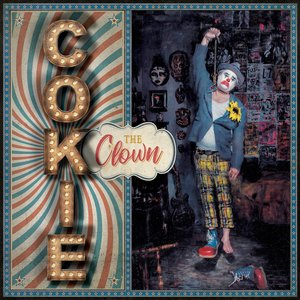 Cokie The Clown – You're Welcome
