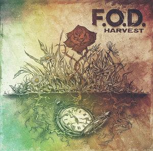 F.O.D. – Harvest