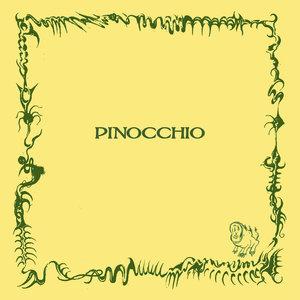 Pinocchio - s/t 7