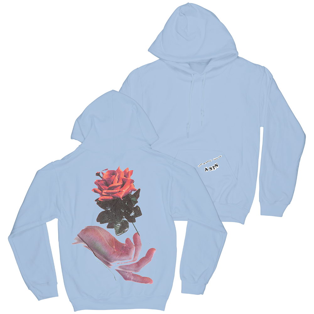 LMBILY Hoodie + Digital Download