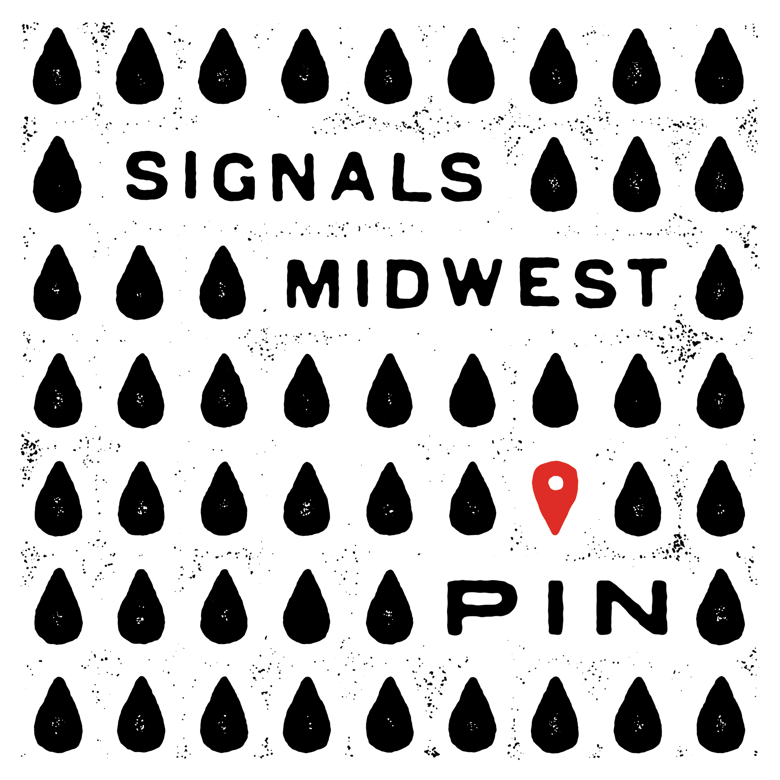 Signals Midwest