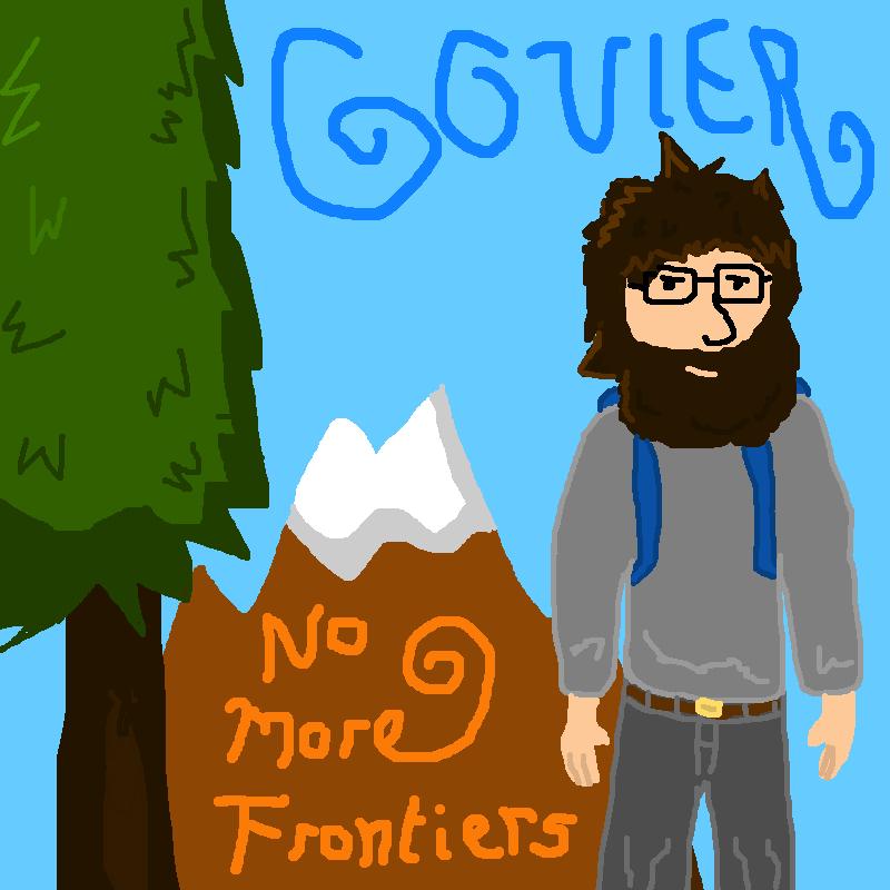 Govier -