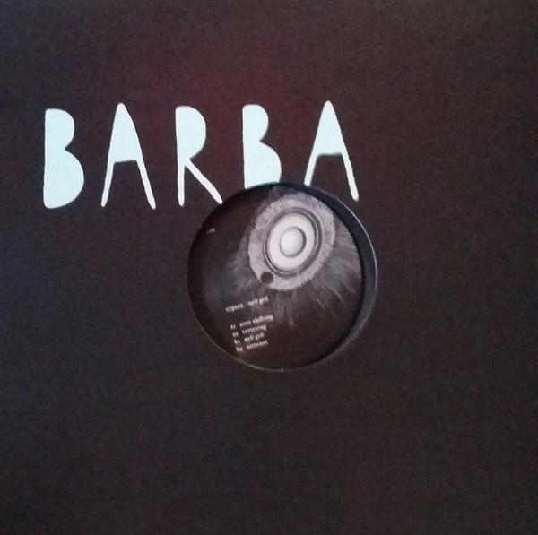 Cygnus  – Ne0 Ge0 (Barba Records)