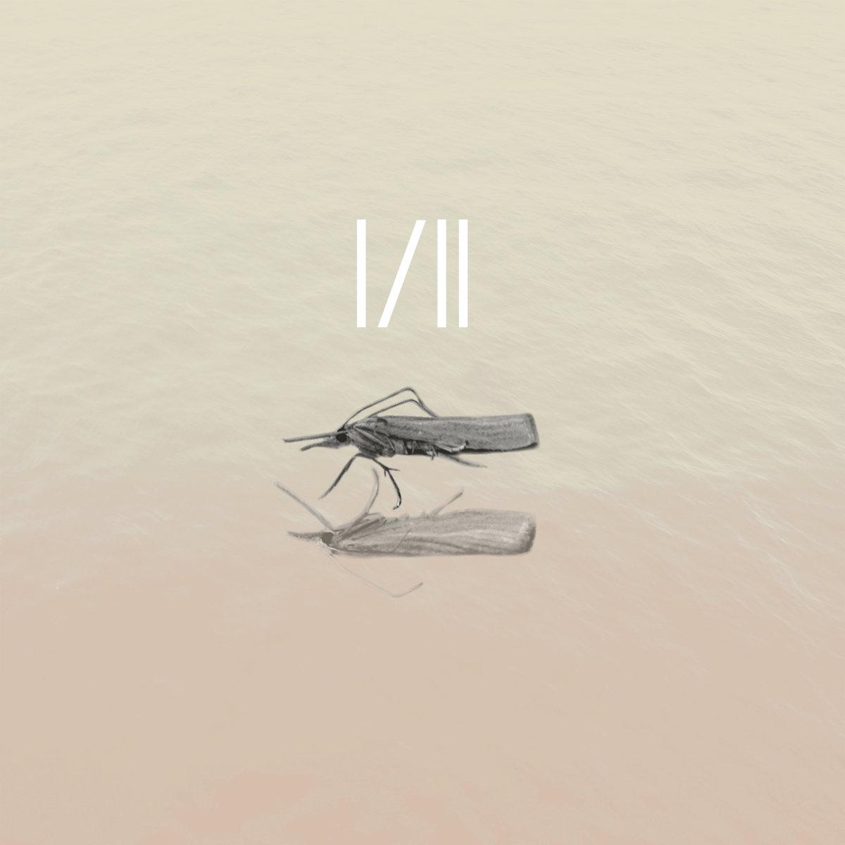 MOL - I/II LP