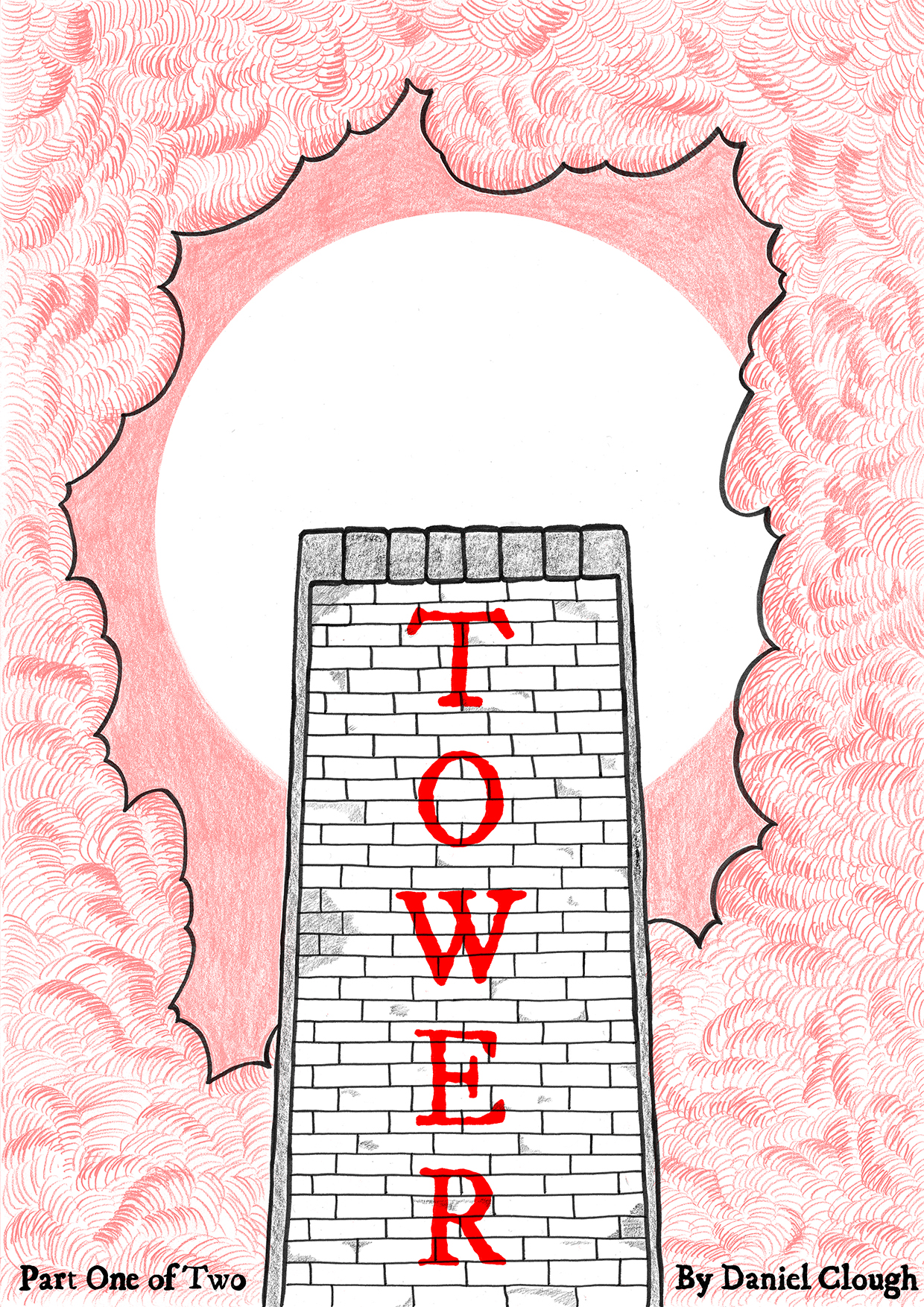 Tower - Part One