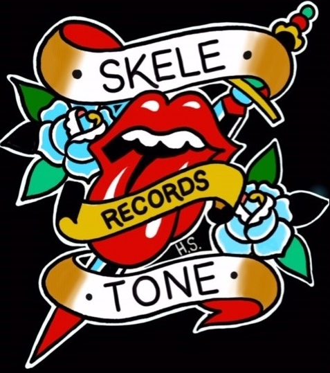 Skele-Tone Records