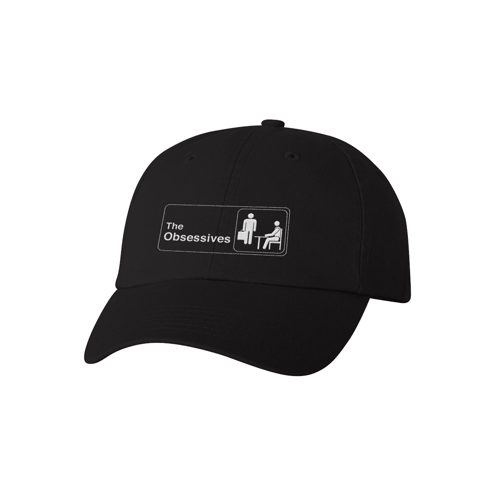 Sign Hat