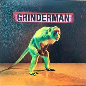 Grinderman - Grinderman 12