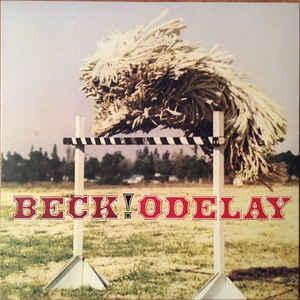 Beck ! - Odelay 12