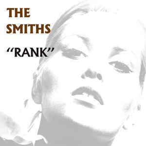 The Smiths - Rank : Live at the Kilburn, London 1986 12