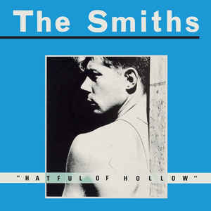 The Smiths - Hatful of Hollow 12