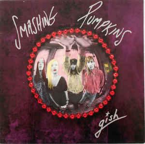 The Smashing Pumpkins - Gish 12