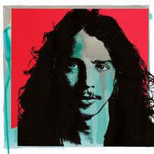 Chris Cornell - Chris Cornell 12