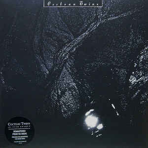 Cocteau Twins - The Pink Opaque 12