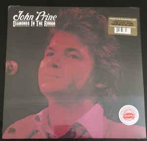 John Prine - Diamonds in the Rough 12