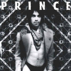 Prince - Dirty Mind 12