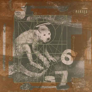 Pixies - Doolittle 12