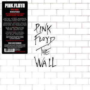 Pink Floyd - The Wall 12