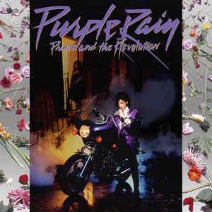 Prince - Purple Rain OST 12