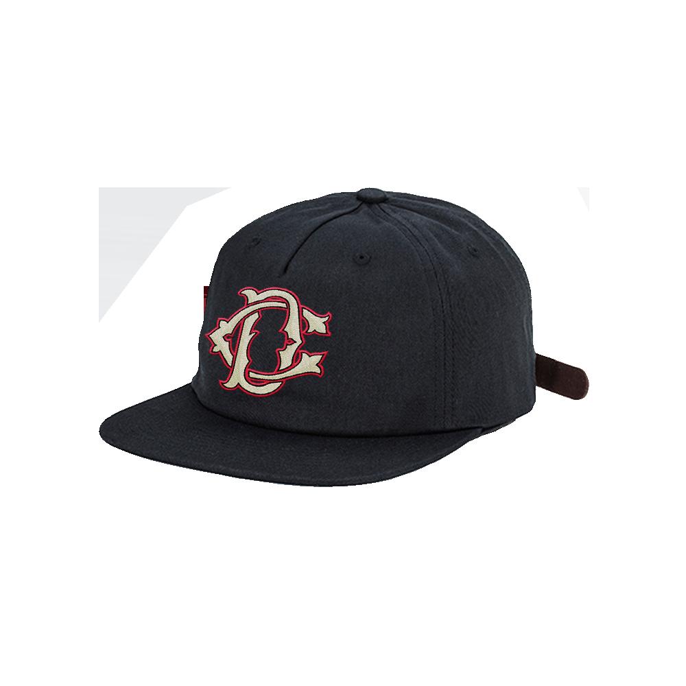 DC20 Hat