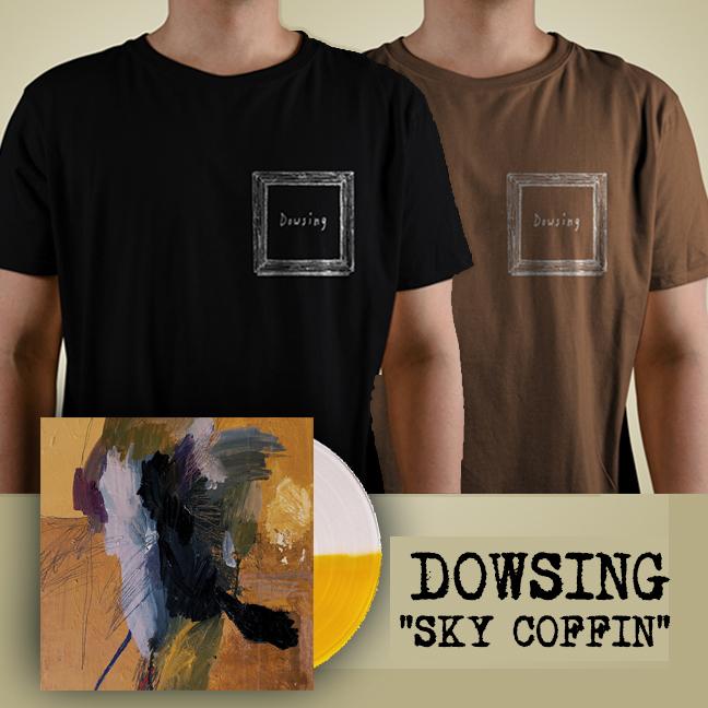 DOWSING
