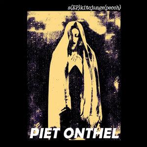 Piet Onthel - s(EP)kitojange(pecoh)
