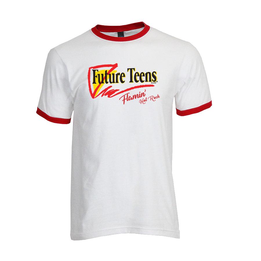 Future Teens -
