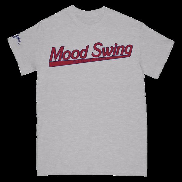 Mood Swing Tee
