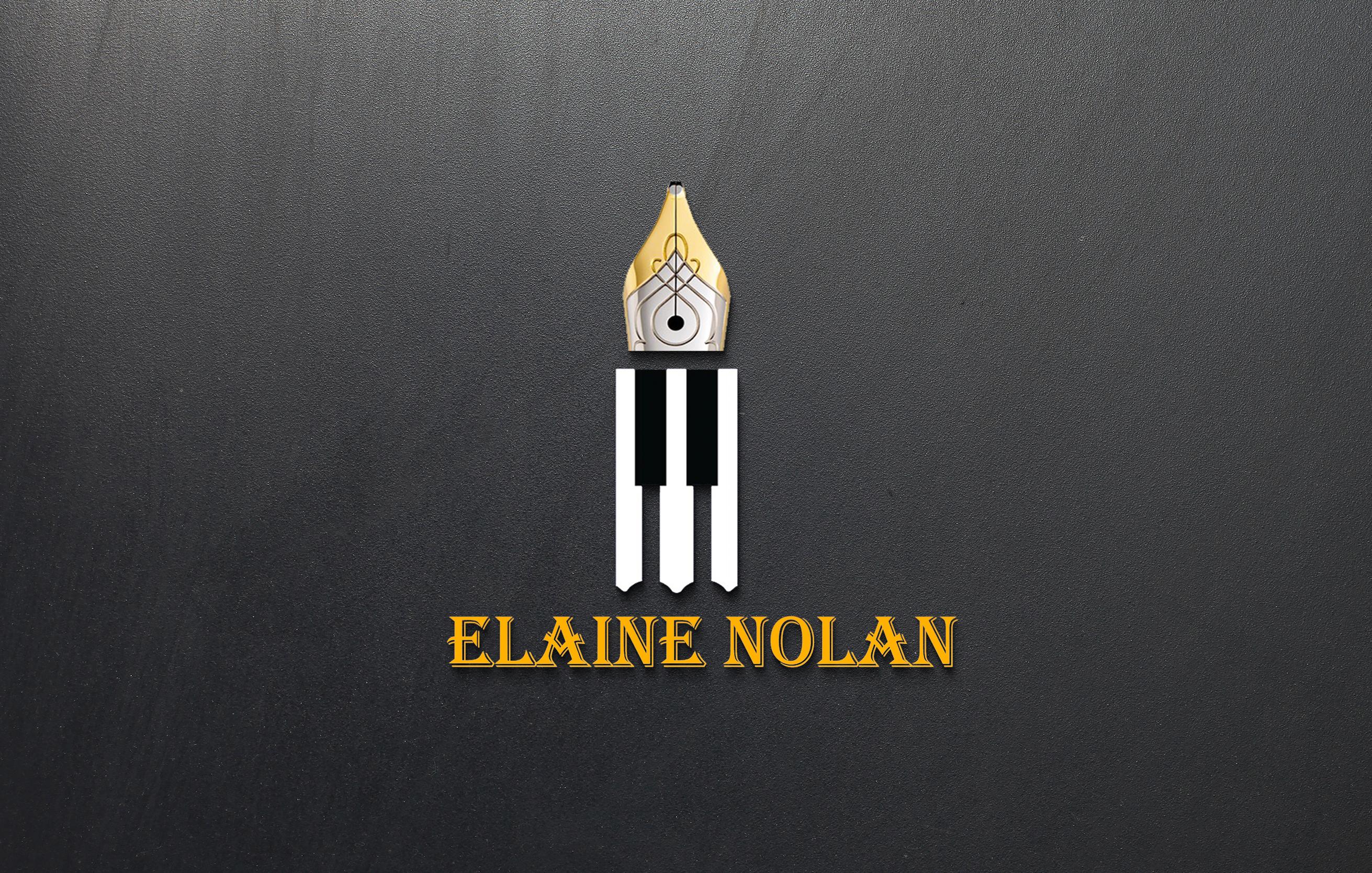 Elno's Store