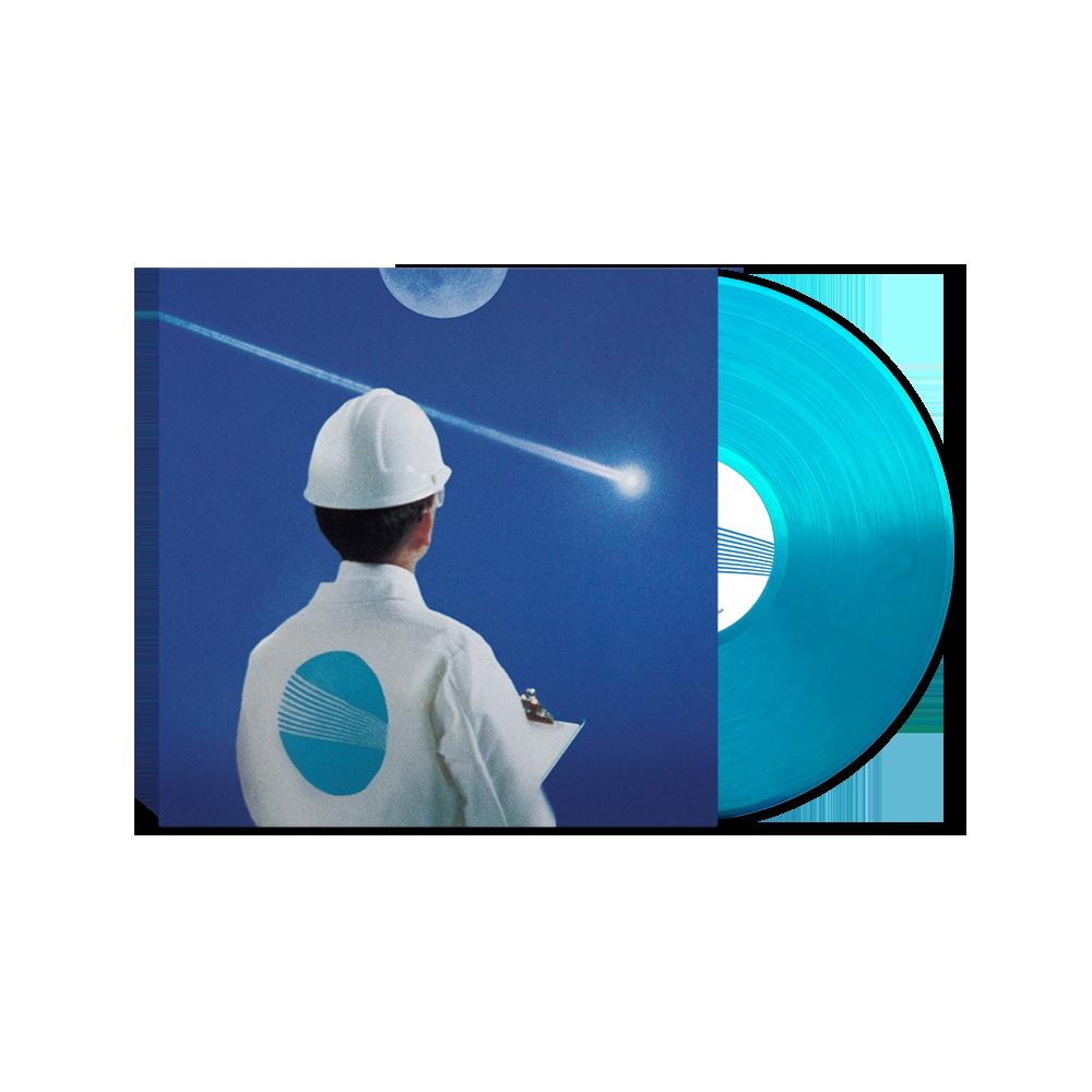 HAN Vinyl