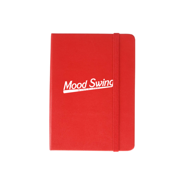 Mood Swing Journal