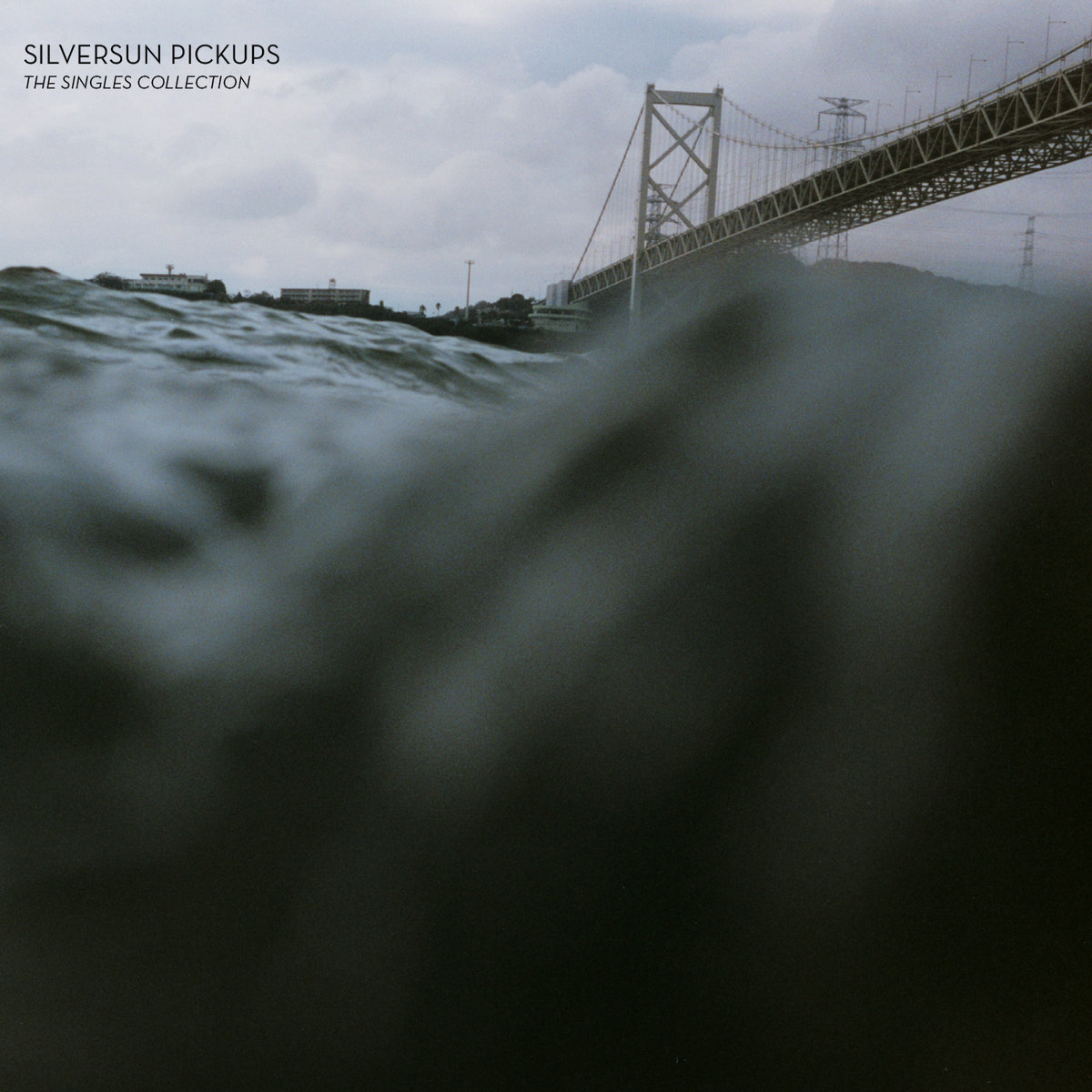 Silversun Pickups - The Singles Collection - Digital