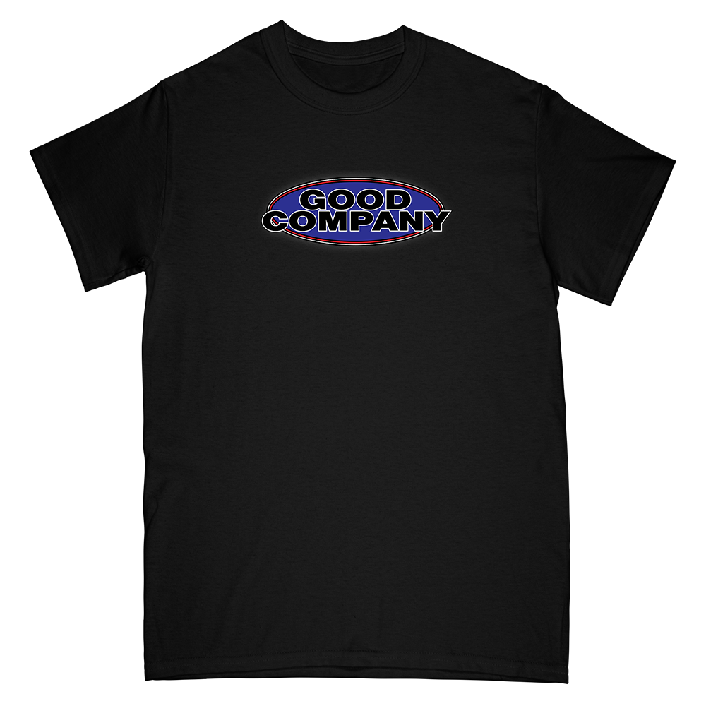 Good Company Tee + Digital Download
