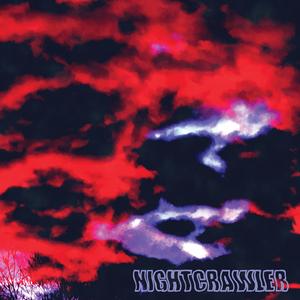 Nightcrawler -
