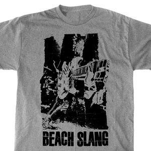 Beach Slang 'Live Photo' T-Shirt