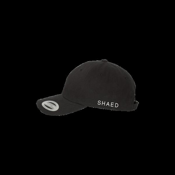SHAED dad hat