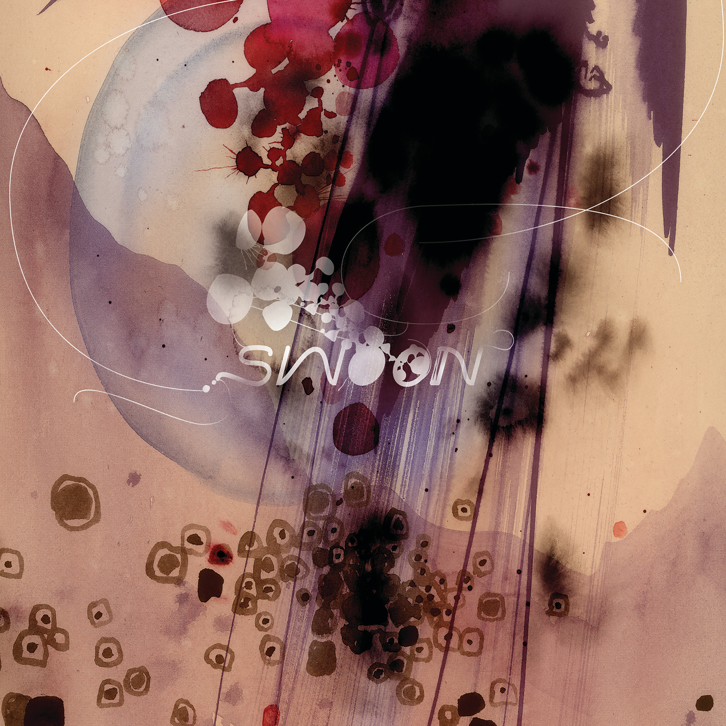 Silversun Pickups - Swoon - Digital