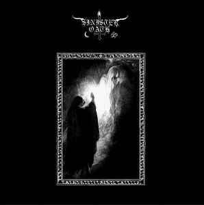 SINISTER OATH - Sinister Oath
