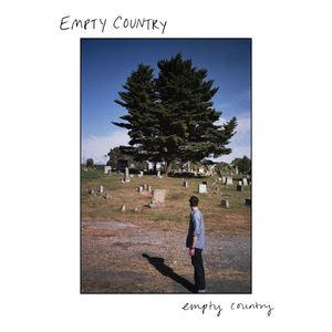 Empty Country - Empty Country