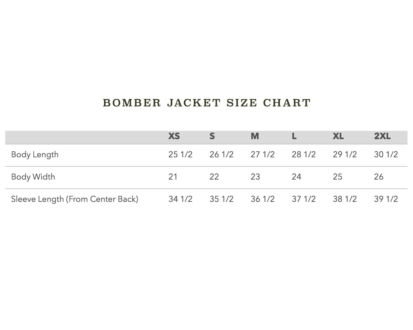 Nella Vita Bomber Jacket