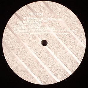 High Tide – FFM A Gogo (Punkt Music)