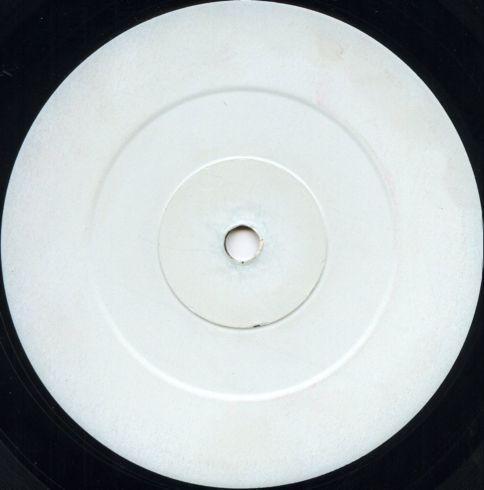 Paul Langley vs DJ MH - Niterox TLV EP (Jackstar Recordings)