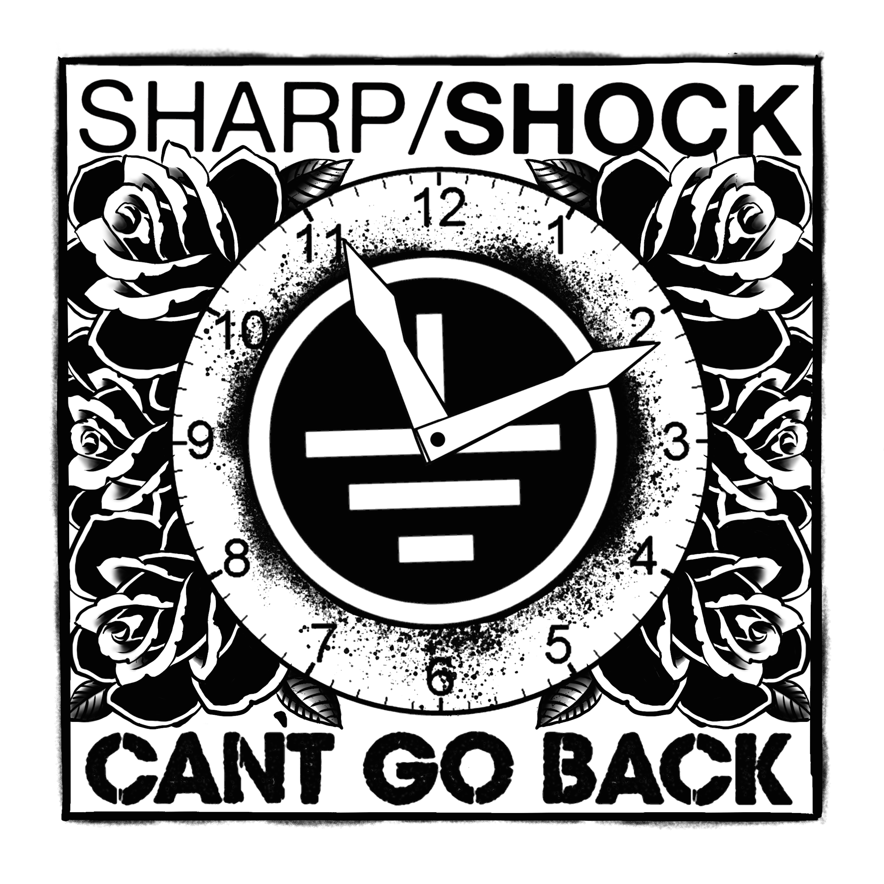 SHARP/SHOCK