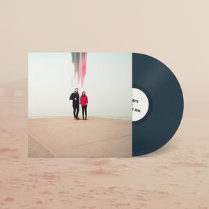 Printer's Devil – Vinyl