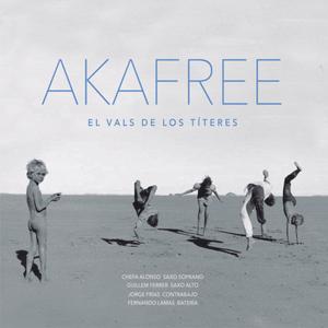 AKAFREE - El Vals de los Títeres